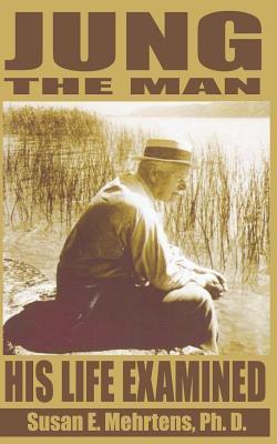 Jung the Man