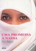 Uma Promessa a Nadia