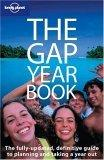 Lonely Planet The Gap Year Book