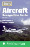 Jane's Aircraft Recognition Guide Fifth Edition
