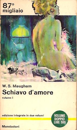 salvatore maugham Maugham somerset salvatore text analysis the escape text analysis: 14  the escape maugham stylistic analysis, характеристики volkswagen jetta 2013.