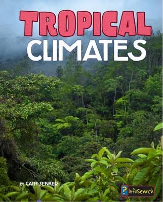 Tropical Climates (Infosearch