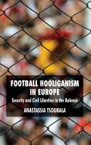 Football hooliganism in Europe