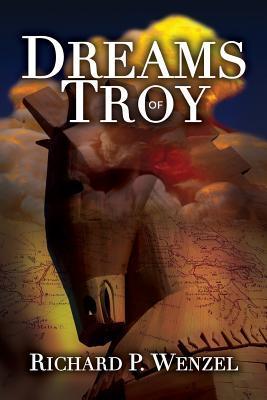 Dreams of Troy