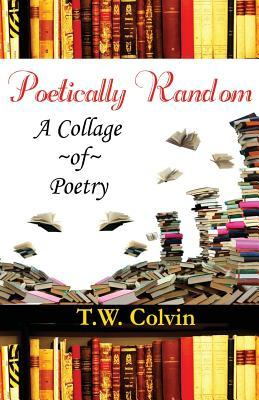 Poetically Random