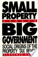 Small Property Vs. Big Government