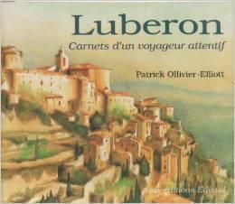 Luberon