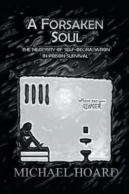 A Forsaken Soul