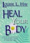 Heal Your Body/New C...