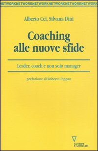 Coaching alle nuove sfide