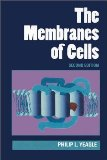 The Membranes of Cells