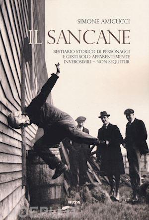 Il Sancane