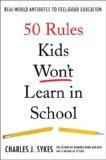 50 Rules Kids Won't ...