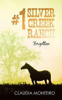 #1 Silver Creek Ranch