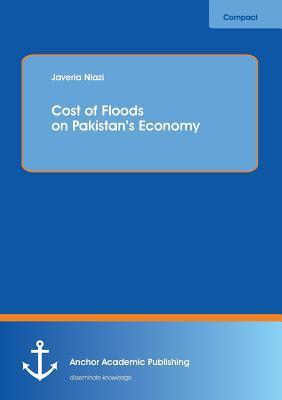 Cost of Floods on Pakistan's Economy