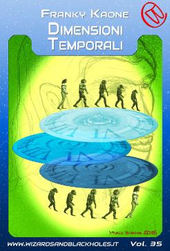 Dimensioni temporali