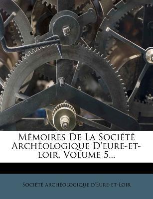 M Moires de La Soci ...