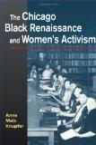 The Chicago Black Renaissance and Women's Activism