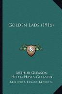Golden Lads (1916) Golden Lads (1916)