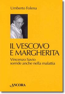 Il Vescovo e Margherita
