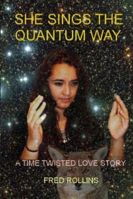 She Sings the Quantum Way