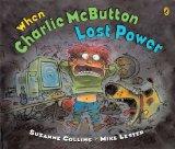 When Charlie McButto...