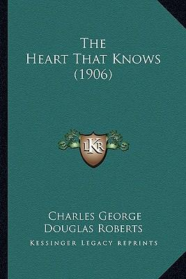 The Heart That Knows (1906)