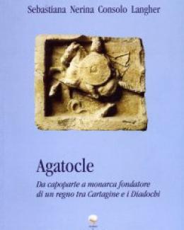 Agatocle