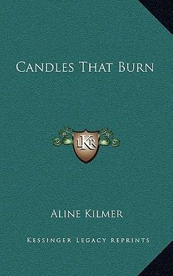 Candles That Burn