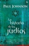 La historia de los J...