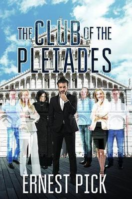The Club of the Pleiades