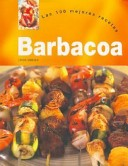 Barbacoa - Las 100 M...