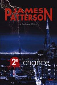 2a chance