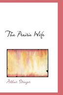 The Prairie Wife