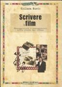 Scrivere il film
