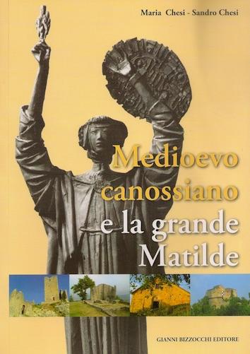 Medioevo canossiano ...