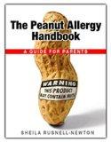 The Peanut Allergy Handbook