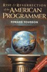 Rise and Resurrection of the American Programmer