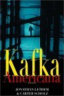 Kafka Americana: Fic...