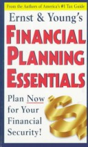 Ernst and Young's Financial Planning Essentials