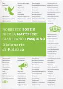 Dizionario di politica