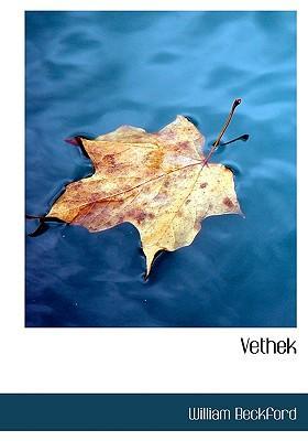 Vethek
