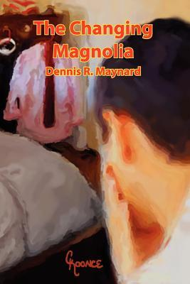 The Changing Magnolia
