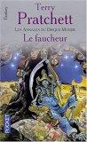 Les Annales du Disque-Monde, Tome 11