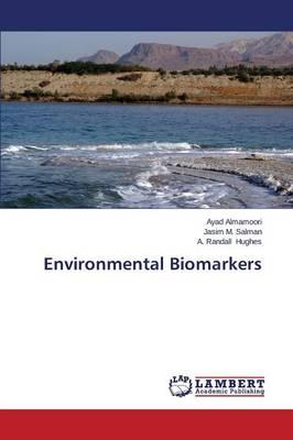 Environmental Biomarkers