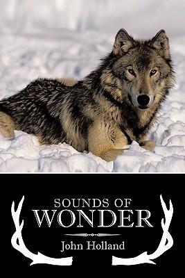 Sounds of Wonder