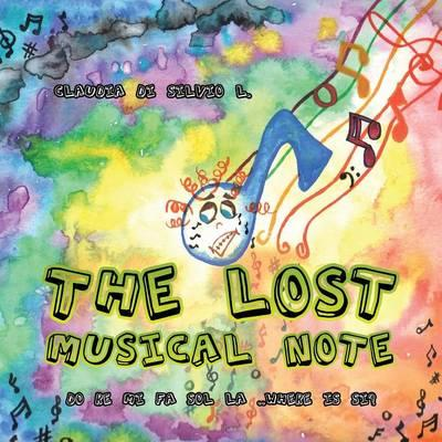 The Lost Musical Note