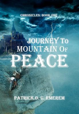 Journey to Mountain of Peace