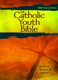 The Catholic Youth Bible