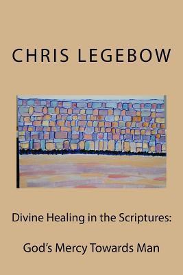 Divine Healing in th...